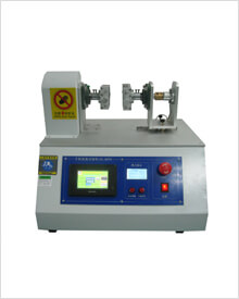 Mobile Phones Torsion Testing Machine