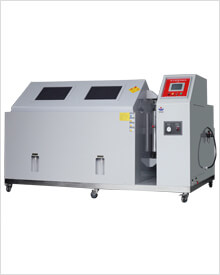 Temp Humidity And Salt Spray Combined Test Chamber