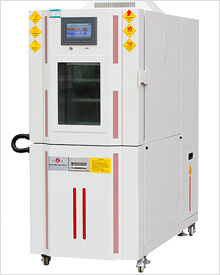 Top Grade Temperature And Humidity Test Chamber