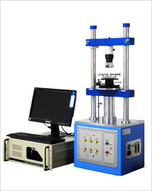 Automatic Insertion Force Testing Machine