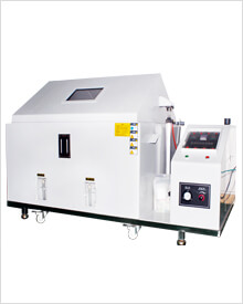 Precision Saly Spray Test Chamber