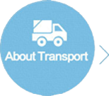 About Transport