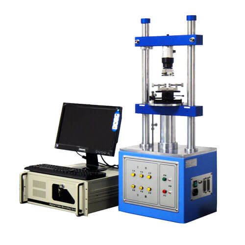 Automatic Insertion Force Testing Machine1