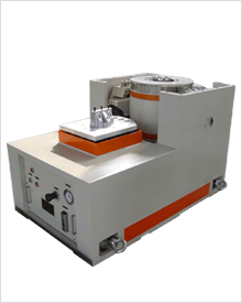 High Frequency Vibration Test Machine