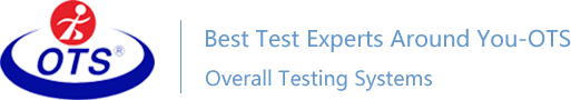 Overall Testing Systems