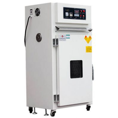 Precision Drying Oven 1
