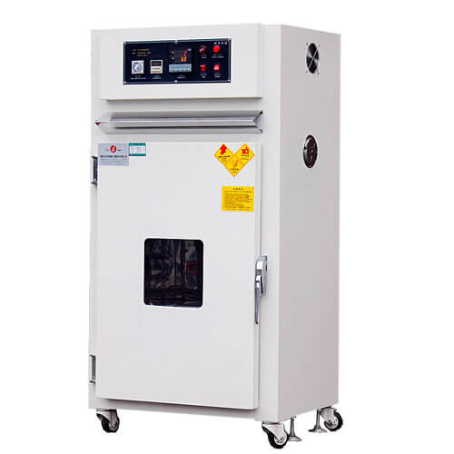 Precision Drying Oven 2