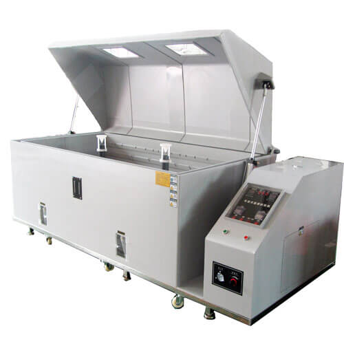 Precision Saly Spray Test Chamber 4