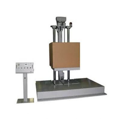 Standard Free Drop Test Machine 1