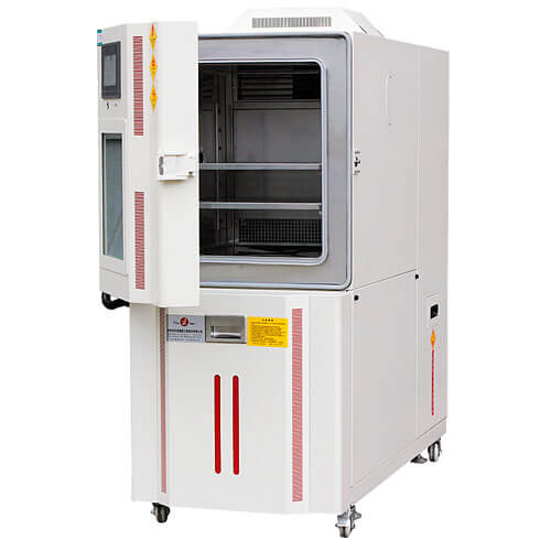 Top Grade Temperature And Humidity Test Chamber 2