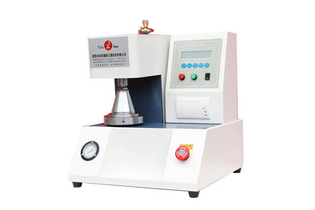 How To Choose Your Best Test Machines Of Paperboard?