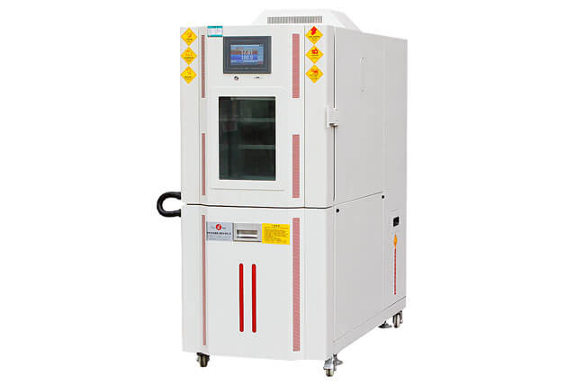 Problems Affecting The Product Quality Of Constant Temperature Humidity Test Chamber