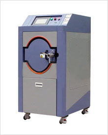 HAST Accelerated Life Test Machine(Extreme Humidity Test Chamber)