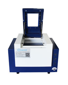 OTS XRF Analyzer